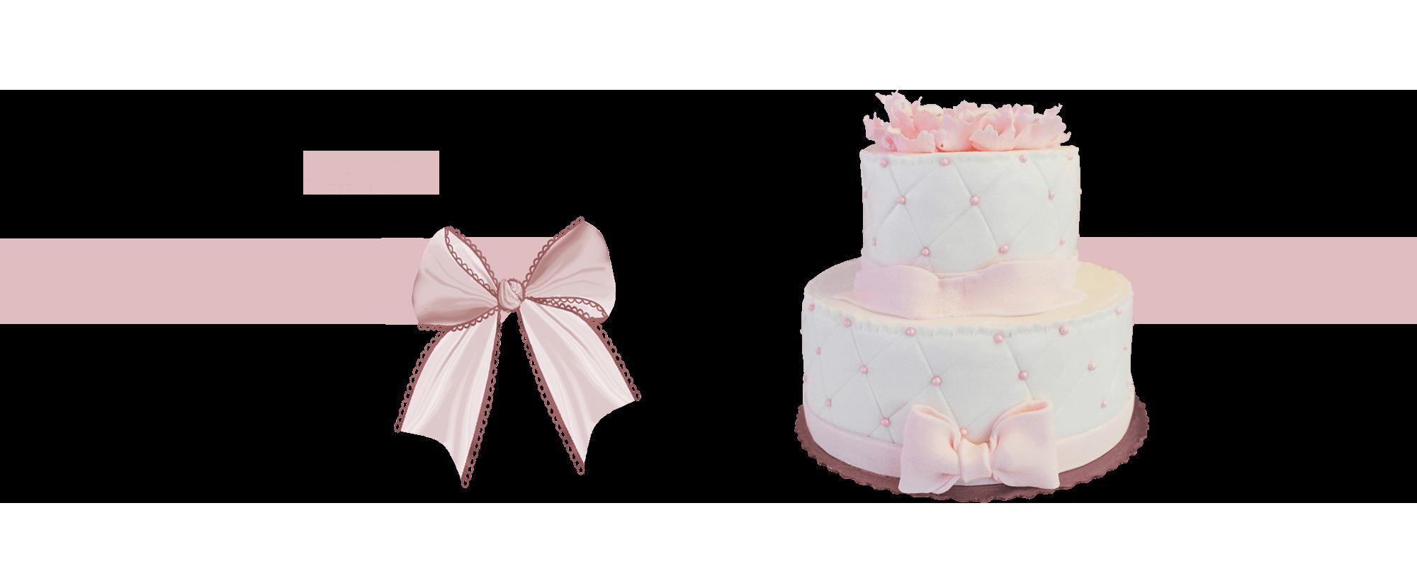 CAKE-DESIGN-BATTESIMO-2