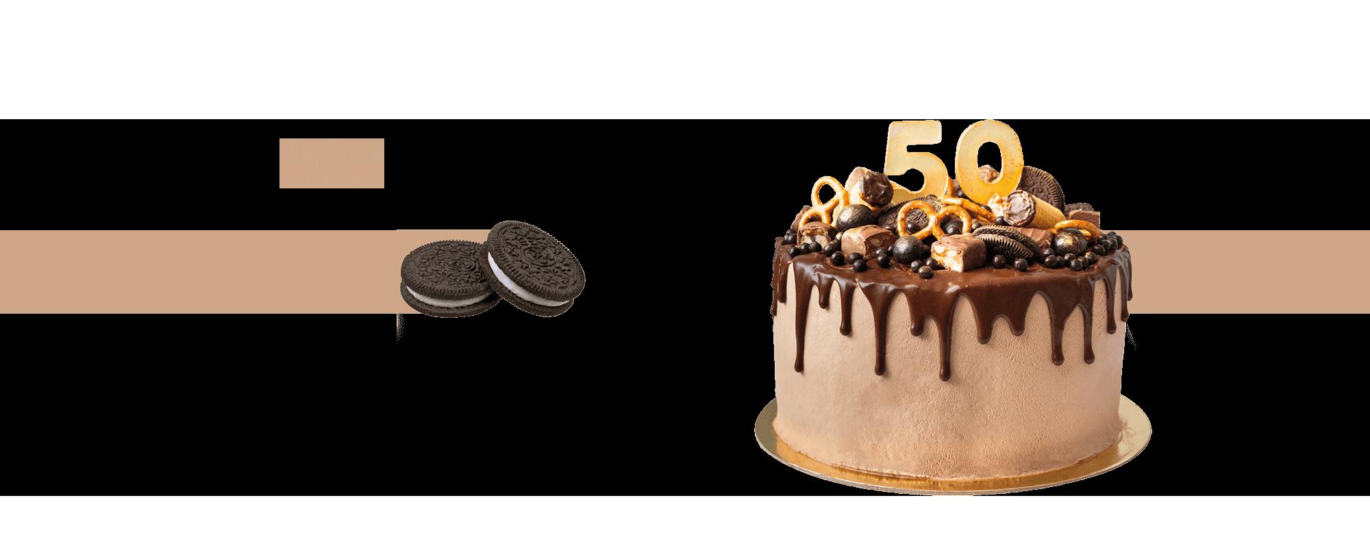 CAKE-DESIGN-DRIP-CAKE-WITH-OREO