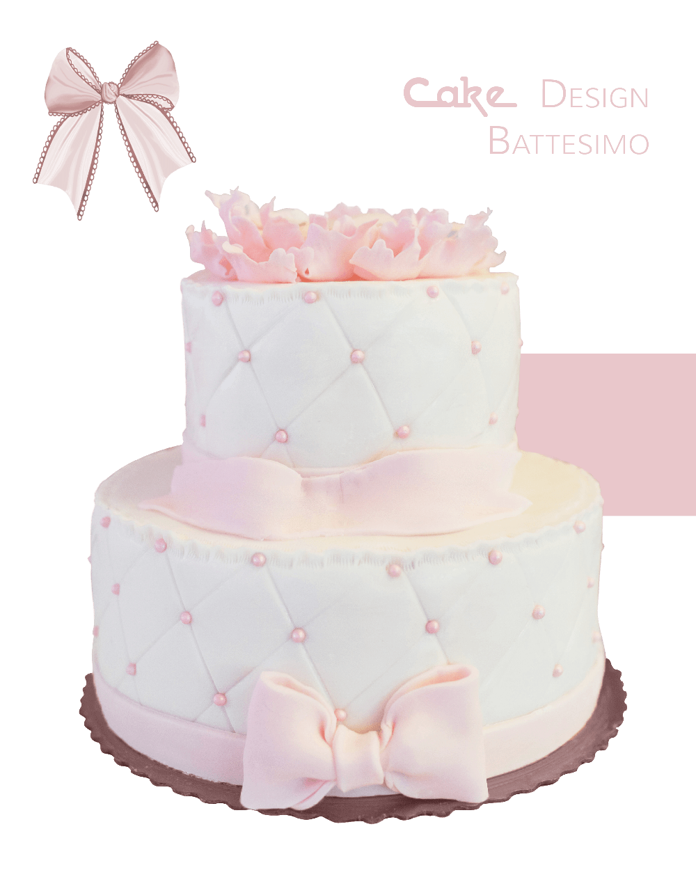 CAKE-DESIGN-BATTESIMO-2-responsive