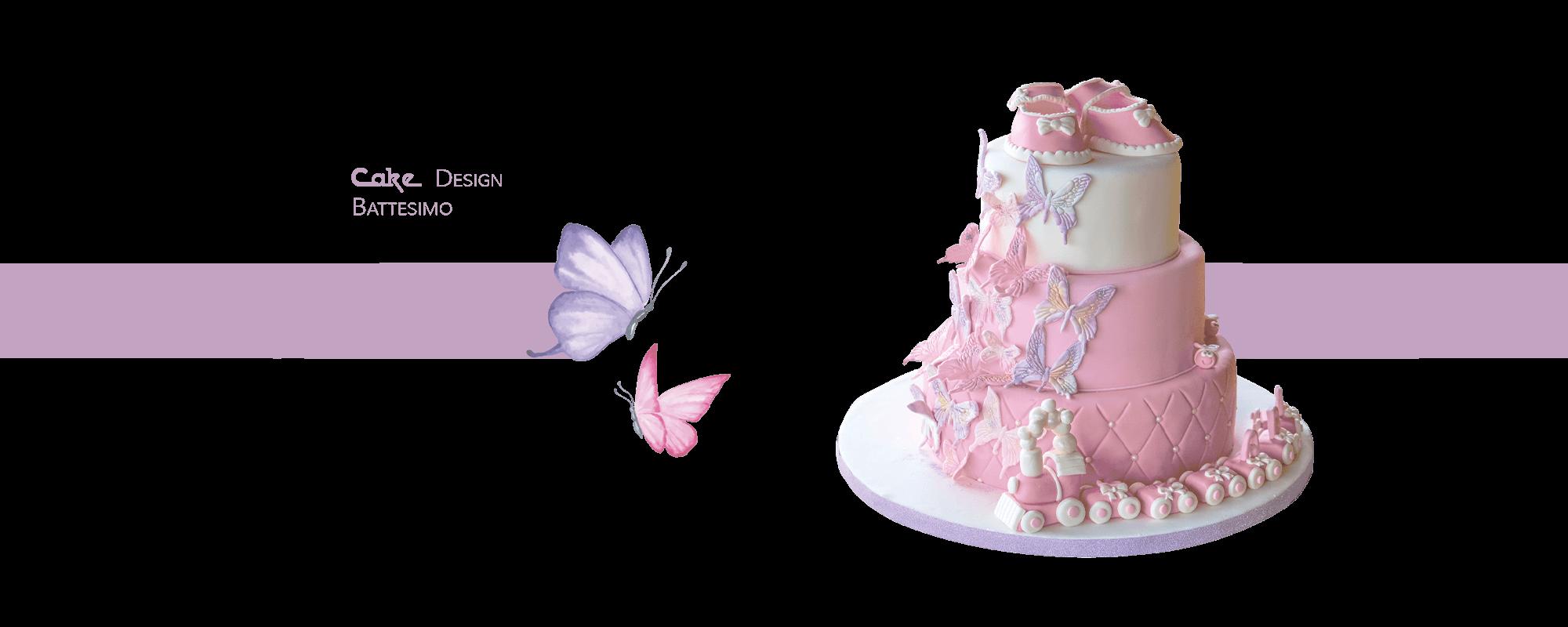 CAKE-DESIGN-BATTESIMO